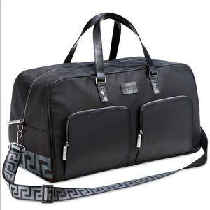 Other - Versace men travel bag new large